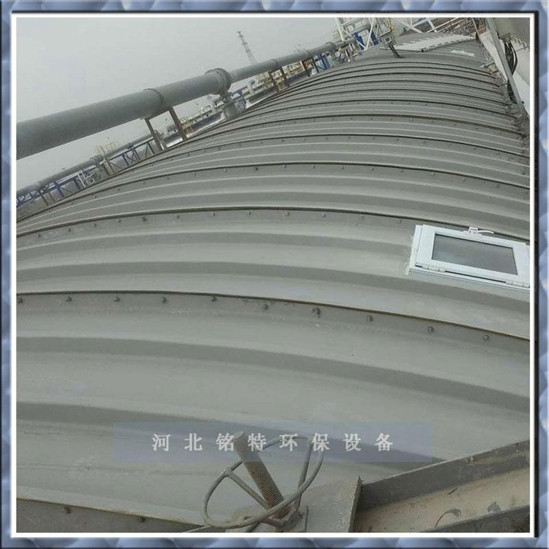 污水池盖板安装流程是什么样的